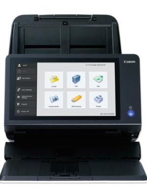 scanner-imageformula-scanfront-400