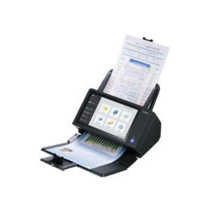 scanner-imageformula-scanfront-400