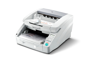 scanner-imageformula-dr-g1100