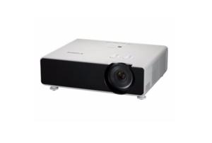 videoprojecteur-lx-mu500z