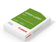 green-label-copy